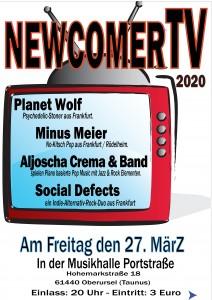 01-A-1-PlakatMaerz-2020-aktuell-Internet